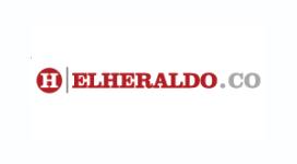 el-heraldo