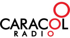 CARACOL_RADIO_COLOMBIA