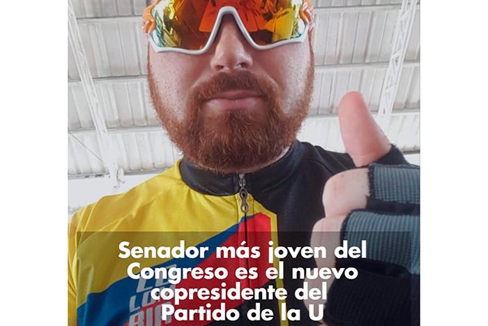 Andres-Garcia-Zuccardi2