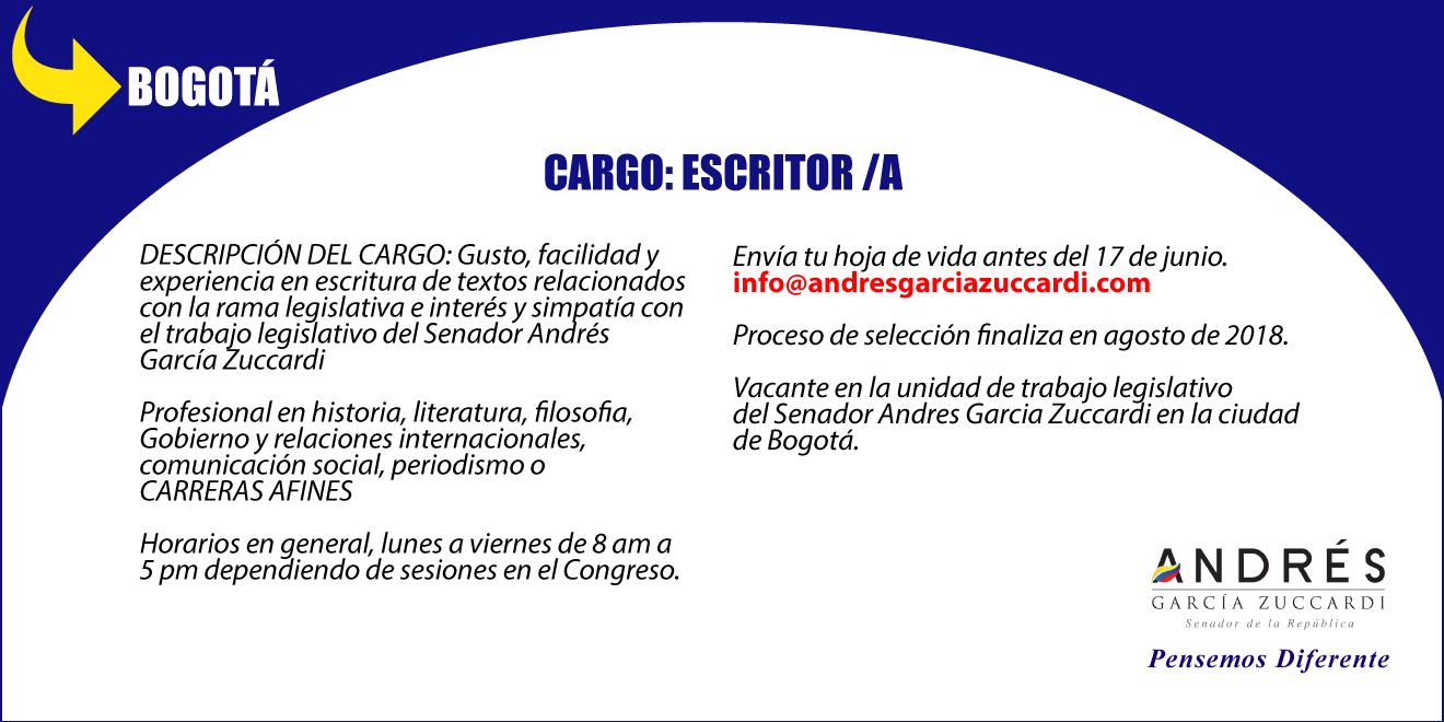 Bonito Ramas De Las Hojas De Trabajo Del Gobierno Molde - hojas de ...